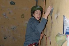 2009 Climb Max