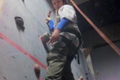 2011 Climb-Max