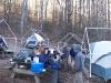 Snowshoe-2-2011-02